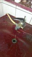 家庭水電維修站