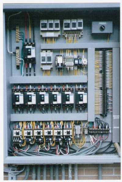 水电装修 线图 房屋水电装修走线图 装修水电施工图